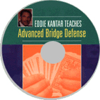 Advanced Bridge Defense CD edition