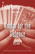 Kantar for the Defense -vol1