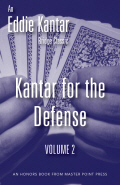 Kantar for the Defense