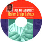 Modern Bridge Defense CD edition