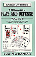 A New Approach to Play and Defense -vol2