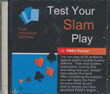 Test Your Play